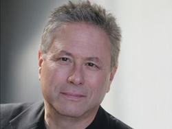 Recent Alan Menken photos