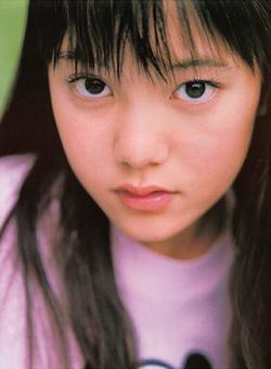 Recent Anne Suzuki photos