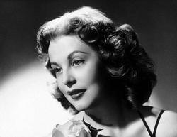 Recent Arlene Dahl photos