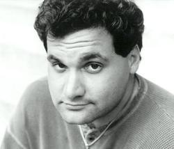 Recent Artie Lange photos