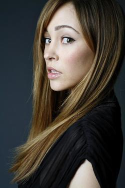 Recent Autumn Reeser photos