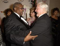 Recent B.B. King photos