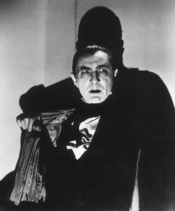 Recent Bela Lugosi photos