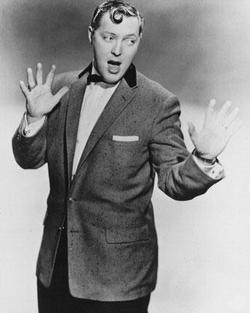 Recent Bill Haley photos