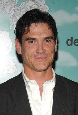 Recent Billy Crudup photos