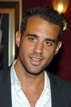 Recent Bobby Cannavale photos