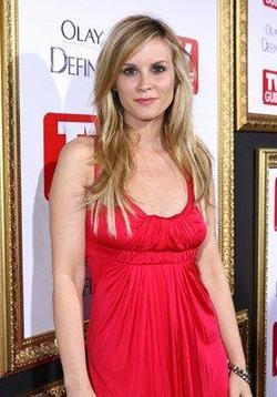 Recent Bonnie Somerville photos