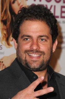 Recent Brett Ratner photos