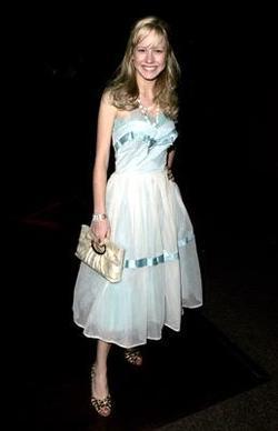 Recent Brie Larson photos