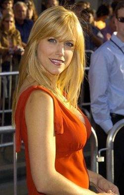 Recent Brittney Powell photos