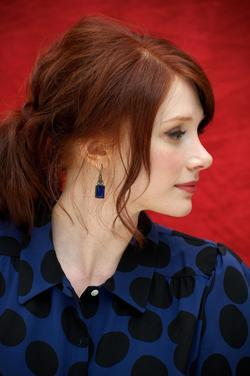 Recent Bryce Dallas Howard photos