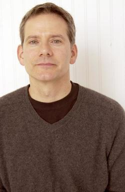 Recent Campbell Scott photos
