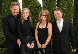 Recent Catherine O'Hara photos