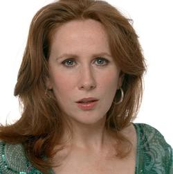Recent Catherine Tate photos