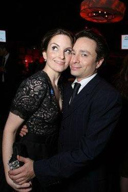 Recent Chris Kattan photos