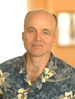 Recent Clint Howard photos