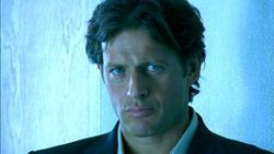 Recent Costas Mandylor photos