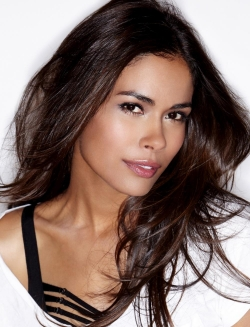 Recent Daniella Alonso photos