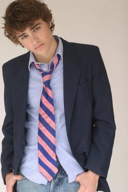 Recent Dave Franco photos