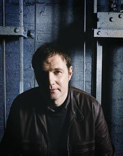 Recent David Morrissey photos
