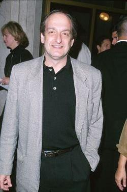 Recent David Paymer photos