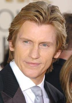 Recent Denis Leary photos