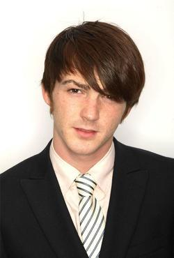 Recent Drake Bell photos