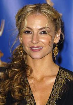 Recent Drea de Matteo photos