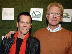 Recent Ed Begley Jr. photos