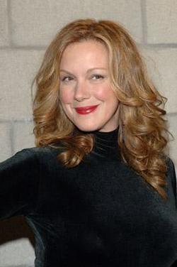 Recent Elizabeth Perkins photos