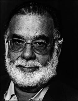 Recent Francis Ford Coppola photos