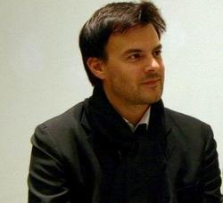 Recent Francois Ozon photos