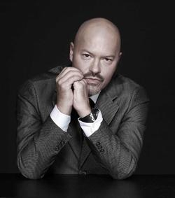 Recent Fyodor Bondarchuk photos