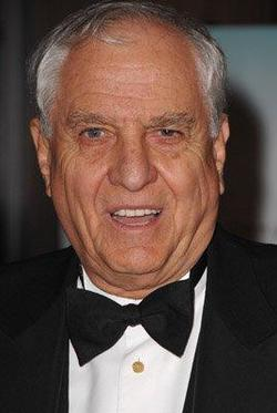 Recent Garry Marshall photos