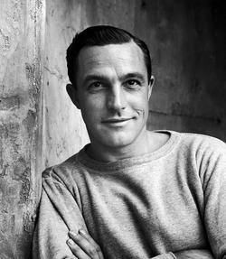 Recent Gene Kelly photos