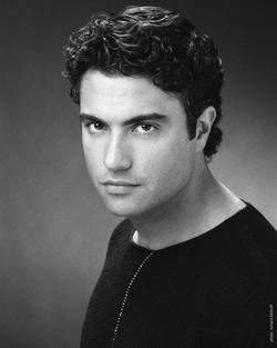 Recent Jaime Camil photos