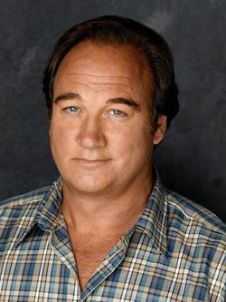 Recent James Belushi photos