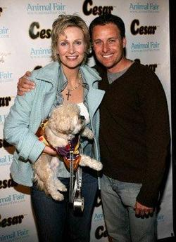 Recent Jane Lynch photos