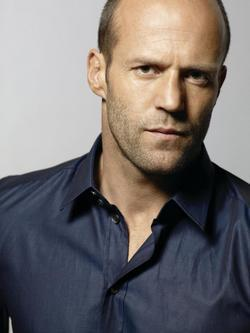 Recent Jason Statham photos