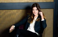 Recent Jennifer Carpenter photos