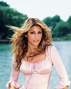 Recent Jennifer Esposito photos