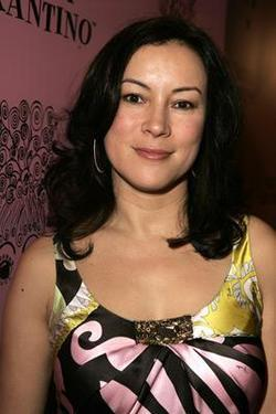 Recent Jennifer Tilly photos
