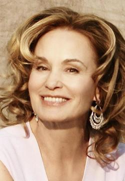 Recent Jessica Lange photos