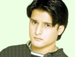 Recent Jimmy Shergill photos