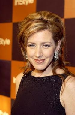 Recent Joely Fisher photos