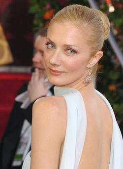 Recent Joely Richardson photos