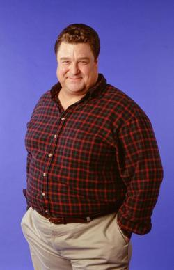 Recent John Goodman photos
