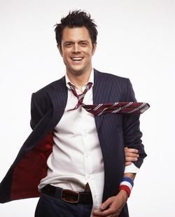 Recent Johnny Knoxville photos