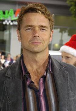Recent John Schneider photos