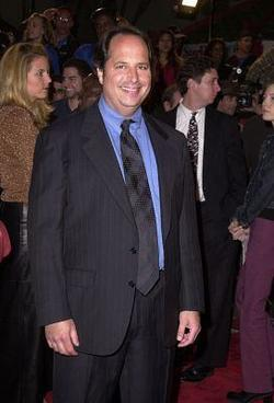 Recent Jon Lovitz photos
